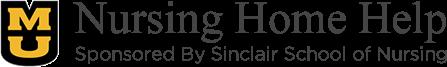Nursing Home Help