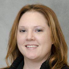 Jessica Mueller, BA