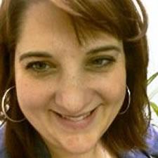 Wendy Boren, BS, RN