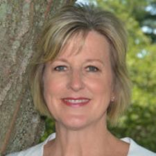 Amy Vogelsmeier, PhD, RN, FAAN