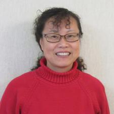 Suping Bao, PhD, RN, ANP-BC