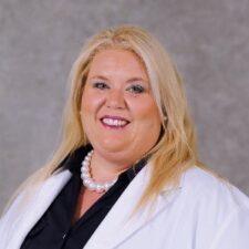 Jennifer Becker, MSN, RN, FNP-BC