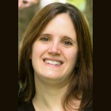 Aleisha Breen, MSN, RN, FNP-BC