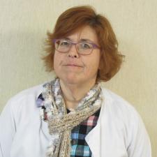 Janine Kampelman, PhD, RN, ANP-BC