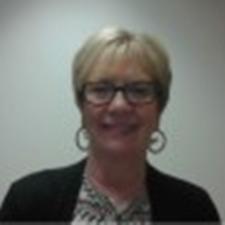 Annette Lueckenotte, MS, RN, FNGNA