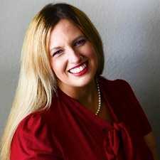 Angelita Pritchett, MSW, LCSW