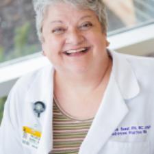 Michele Soest, MSN, RN, BC, ANP