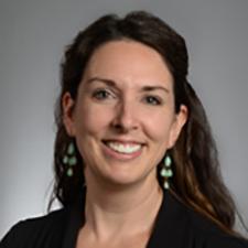 Kelli Canada, PhD, MSW