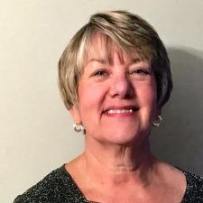 Debbie Pool, BSN, RN, LNHA
