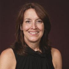 Lori Popejoy, PhD, RN, FAAN